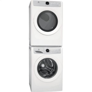 Electrolux Front Load Laundry