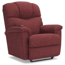 Lancer Power-Recline-XRw + Reclina-Way® Recliner PowerReclineXRw+ Reclina-Way® Recliner