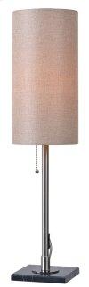 Sadie - Table Lamp