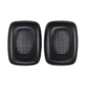 Bowers & WilkinsP5 Series 2 / P5 Wireless ear pad (pair)