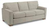 Bryant Leather Sofa