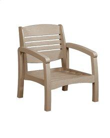 DSF161 Arm Chair