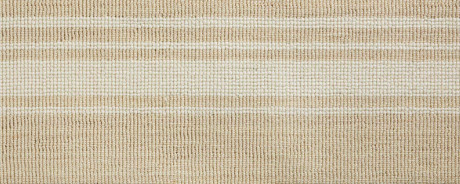 SANDS POINT BORDER SPTBD DUNE/IVORY-B 9''