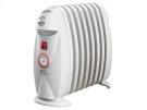 Bambino Bathroom Safe Programmable Portable Radiator Heater TRN0812T  De'Longhi US Product Image