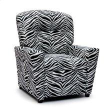 Tween Furniture 2300-TBW