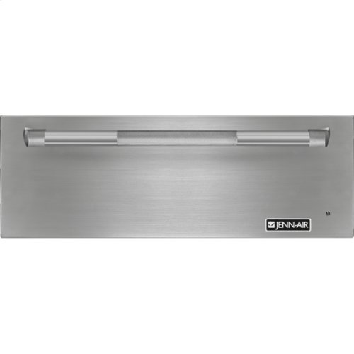 "30"" Warming Drawer"