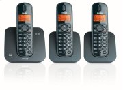Cordless telephone Product Image