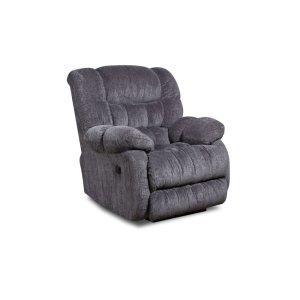 American Furniture Manufacturing9460 - Columbia Indigo Blue