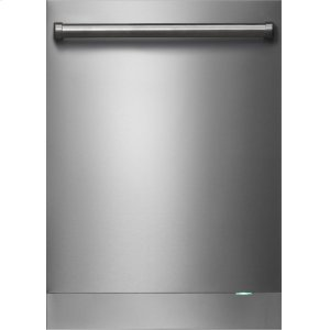 Asko40 Series Dishwasher - Pro Handle