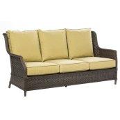 Cambridge Deep Seating Sofa