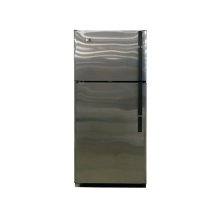 18.2 Cu. Ft. Frost-Free Top Freezer Refrigerator - ENERGY STAR