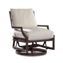 Redington Swivel Glider Lounge Chair