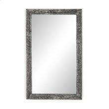 Athens Mirror