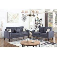 Sofa, Loveseat