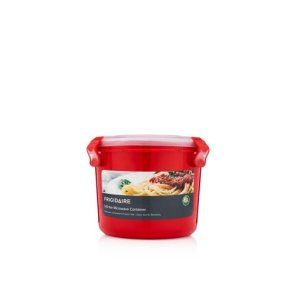 1.45L Round Microwave Container -