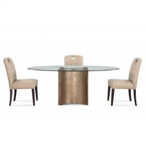 Symmetry Dining Base