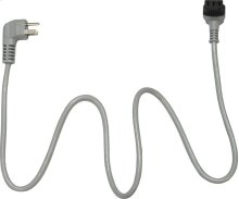 Dishwasher Power Cord SMZPC002UC