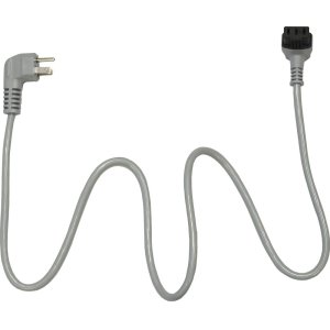 BoschDishwasher Power Cord SMZPC002UC 00747210