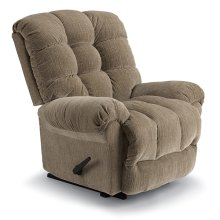 DENTON BodyRest Recliner
