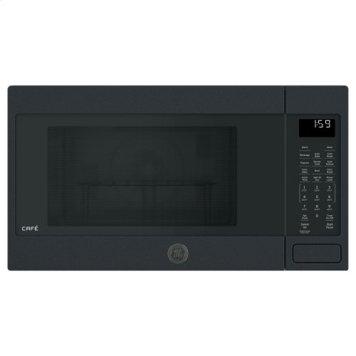 countertops convection ovens slice with cooking grill microwave sharp oven best countertop utensils digital