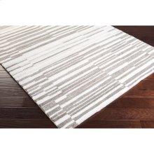 Perla PRA-6005 5' x 8'