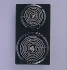 GE® Cooktop Modules