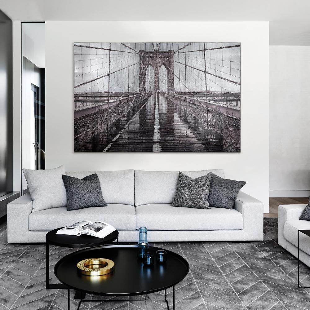 Premier Furniture Gallery