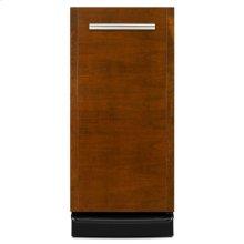 Jenn-Air® 15 - Black Console/Reversible Panel