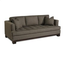 Brooks Sofa