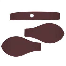 Designer Skin - Marsala