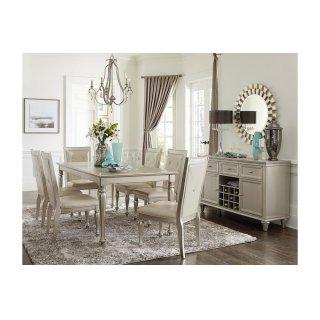 Celandine Dining Table