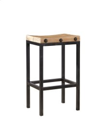 West End Bar Stool