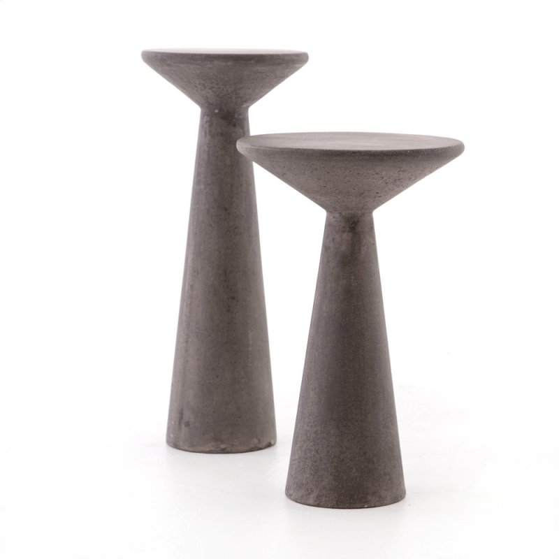 accent table snack tables