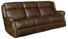 McGwire Power Motion Sofa