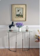 Caledonia - Console Table Product Image