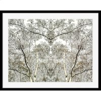 """Eternal AB246A-001 27"""" x 23"""" Product Image"""