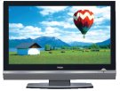 """47"""" Full HD LCD Television Product Image"""