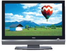 "47"" Full HD LCD Television"