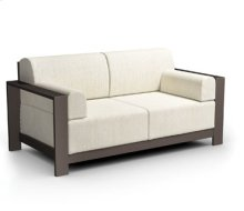 Loveseat - Cushion