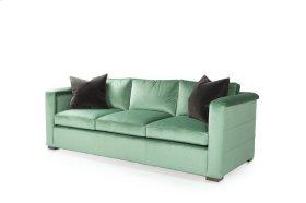 Bastide Sofa