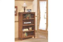 Medium Bookcase