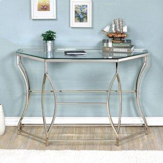 Zola Sofa Table