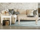 Linen Homestead Sectional Product Image