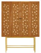 Bohlend Cabinet - 72h x 54w x 21d Product Image