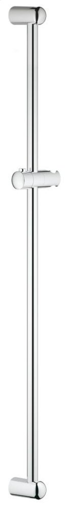 "36"" Shower Bar Product Image"