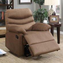 Recliner Chair