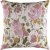 """Additional Kalena KLN-004 20"""" x 20"""" Pillow Shell with Polyester Insert"""