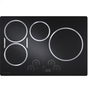 """Monogram 30"""" Induction Cooktop Product Image"""