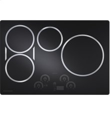 "Monogram 30"" Induction Cooktop"