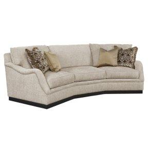Santa Barbara Wedge Sofa